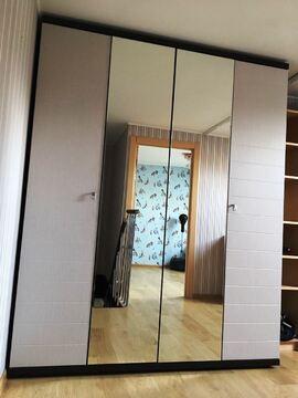 Продажа 2-ух комнатной в г.Королев - Фото 5