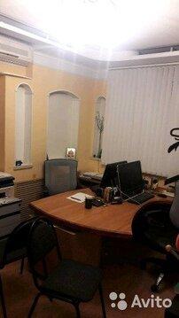 Офис с отдельным входом - Фото 2