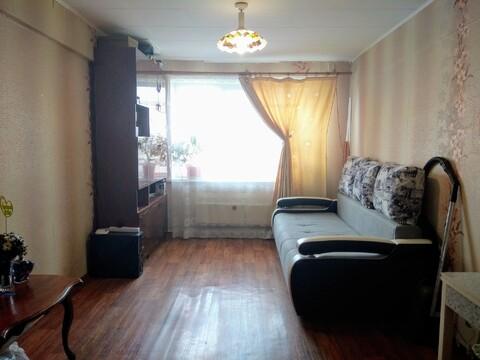 Продам комнату с адресацией Металлургов 1 - Фото 2