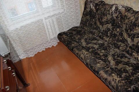 Сдаю 3 комнатную квартиру по ул.Тульская 5 спальных мест - Фото 2