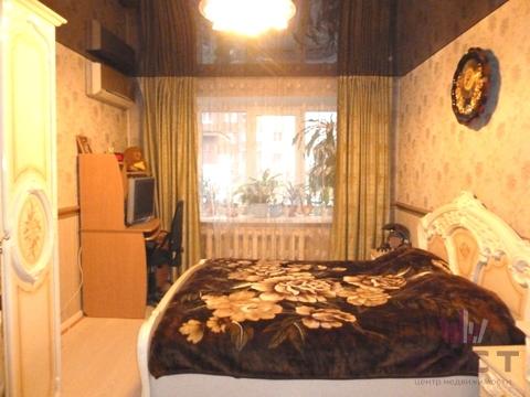 Квартира, ул. Техническая, д.68 - Фото 1