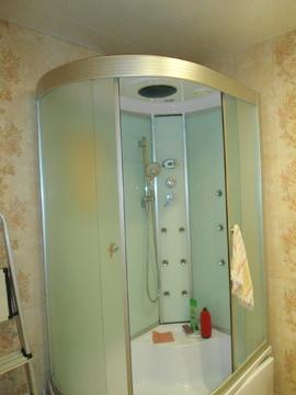 Продам трехкомнатную квартиру улучшенной планировки в Промышленном рай - Фото 5