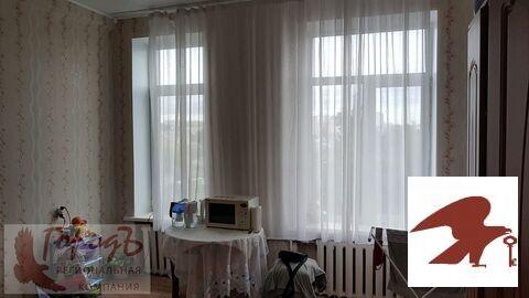 Квартира, ул. Московская, д.108 - Фото 4