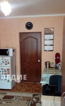Продается 4-к квартира Коммунистическая - Фото 2