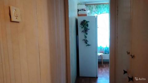 Срочная продажа двухкомнатной квартиры - Фото 2