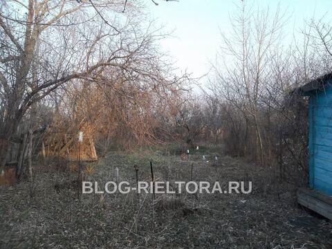Продажа дома, Саратов, Ул. Рубиновая - Фото 3