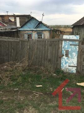 Объявление №61950839: Продажа дома. Челябинск