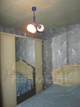 Продается 4-х комнатная квартира в Пятигорске. - Фото 5