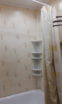 Улица Валентины Терешковой 26; 4-комнатная квартира стоимостью 18000 . - Фото 4
