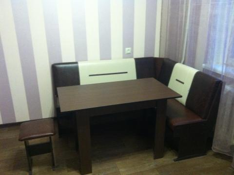 1-комнатная квартира в г. Кстово посуточно - Фото 4