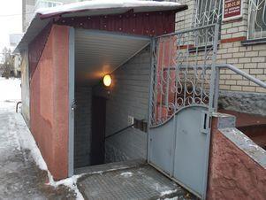 Аренда офиса, Брянский район, Улица Молодежная - Фото 2