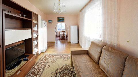 Дом 264 кв.м. в центральной части Копейска - Фото 3