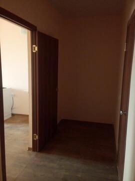 Продажа квартиры, Чита, 3 микрорайон - Фото 5