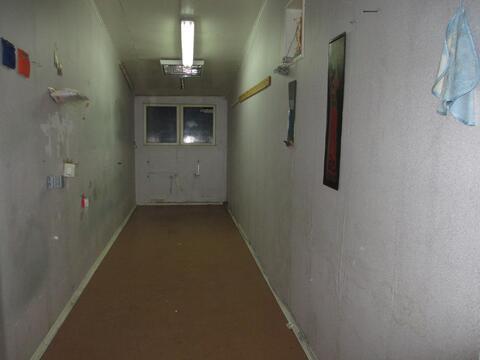 Швейный цех 2 этажа 650 кв.м. - Фото 4