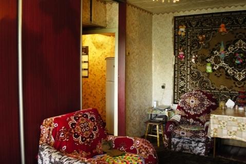 Вы можете купить двухкомнатную квартиру с газовым отоплением в Киржаче - Фото 4