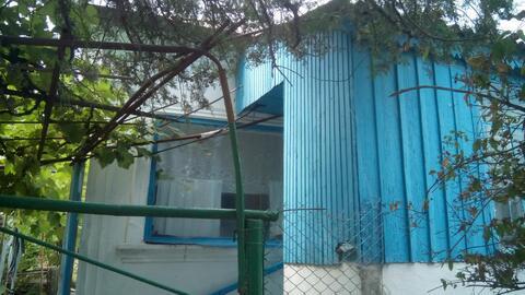Земельный участок под строительство жилого дома в центре города. - Фото 5