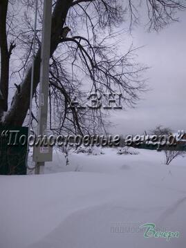 Новорижское ш. 50 км от МКАД, Новодарьино, Участок 14 сот. - Фото 3