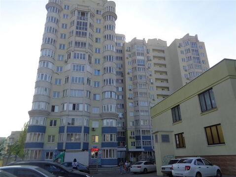 Улица Зегеля 21а; 2-комнатная квартира стоимостью 35000 в месяц . - Фото 2