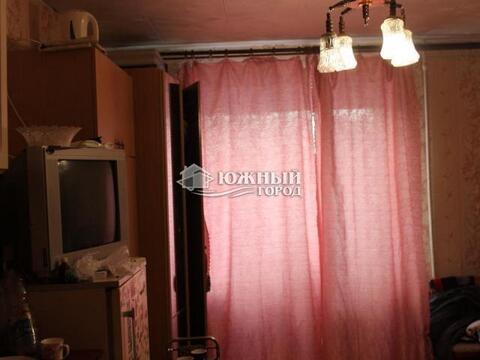 Продажа комнаты, Геленджик, Ул. Островского - Фото 1