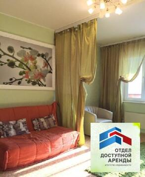 1-комнатная в отличном состоянии - Фото 3