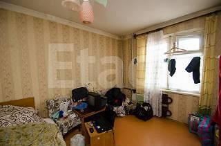 Продам 4-комн. кв. 77.5 кв.м. Белгород, Преображенская - Фото 3