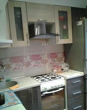 1-комнатная квартира в районе 12 школы - Фото 4