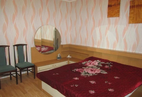 Объявление №57676144: Сдаю 1 комн. квартиру. Ковров, ул. Малеева, 1 к1,