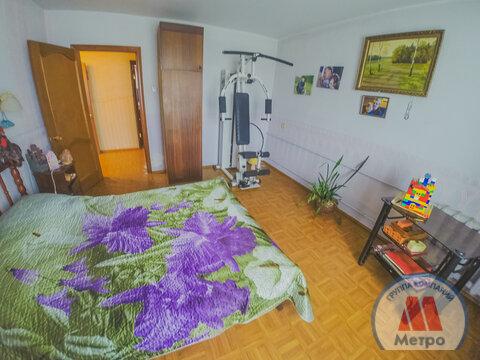 Квартира, ул. Нагорная, д.3 к.2 - Фото 4