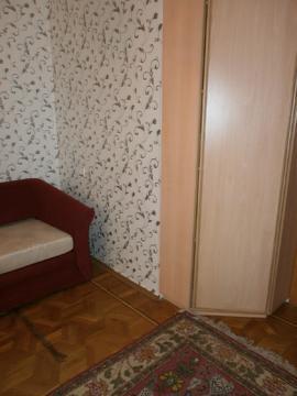 Ул.Фучика .дом 12 - Фото 3