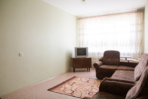 Продам 2- х комнатную квартиру. - Фото 5