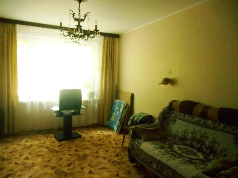 Сдам надолго 2-х комнатную квартиру Москва, ул. Говорова д 3 - Фото 4