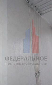 Продажа квартиры, Кемерово, Ленинградский пр-кт. - Фото 4
