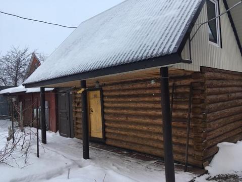 Продажа дома, Уфа, Село Чесноковка - Фото 3