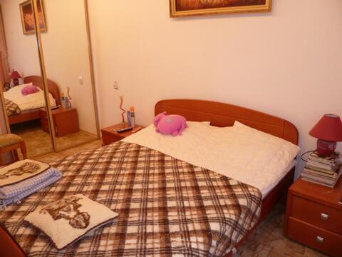 Продам квартиру на ул.Гая, д.9 - Фото 5