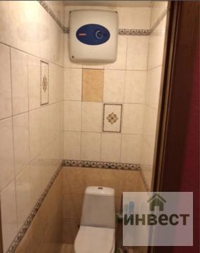 Продается 3 комнатная квартира , Наро-Фоминский р-н, г. Наро-Фоминск, у - Фото 5