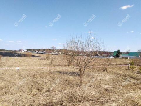 Продажа участка, Ковров, Ковров - Фото 3