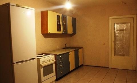 3-х комнатная квартира ул. Луговая, д. 1 - Фото 5