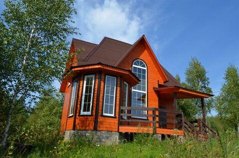 Продажа дома, Строитель, Некрасовский район, 10-я линия - Фото 2