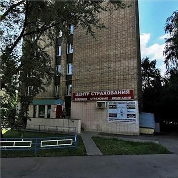 Продажа квартиры, м. Академическая, Ул. Кржижановского - Фото 5