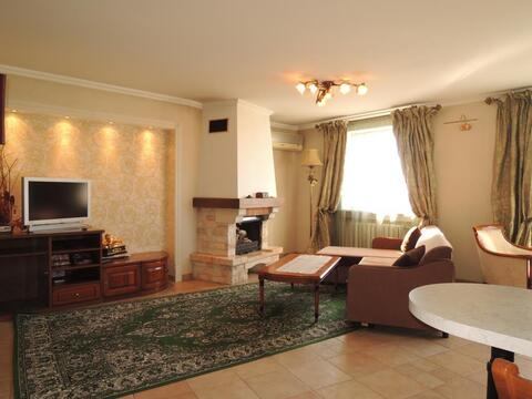 Квартира в районе фпк по адресу ул. Тухачевского 41а. - Фото 1