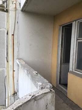 Продается 3-комн. квартира 67.8 м2, Продажа квартир в Самаре, ID объекта - 330898838 - Фото 1