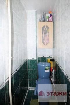 Трехкомнатная квартира в Заводоуковске - Фото 2