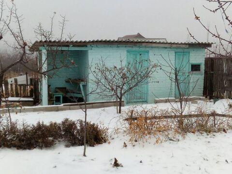 Продажа дома, Волгоград, СНТ Восход 32 линия - Фото 2