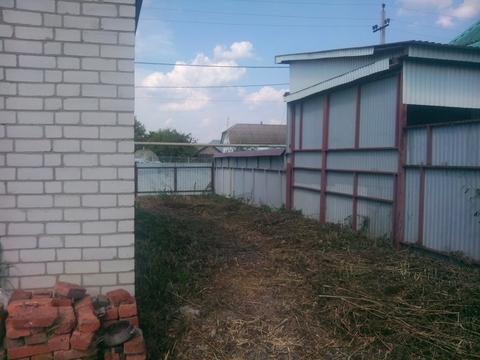 Дома, дачи, коттеджи, Ленина, д.65 - Фото 4