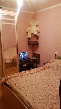 Продам или обменяю на 2-х комнатную в этом районе - Фото 2