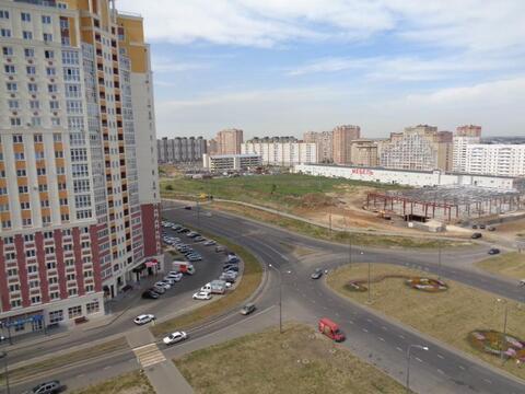 Однокомнатная квартира: г.Липецк, Стаханова улица, д.57 - Фото 5