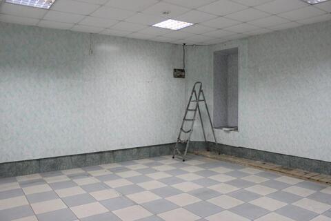 Продается Нежилое помещение. , Иркутск город, улица Шпачека 12/3 - Фото 2