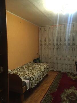 Продается комната в г.Фрязино - Фото 1