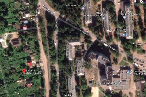 Продажа дома, Ярославль, Ул. Шоссейная 1-я - Фото 2