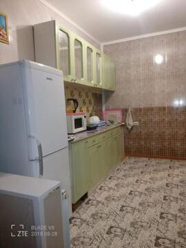 Продажа квартиры, Якутск, Ул. Кирова - Фото 3